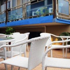 Отель Camay Италия, Риччоне - отзывы, цены и фото номеров - забронировать отель Camay онлайн