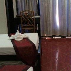 Отель One Rovers Place Филиппины, Пуэрто-Принцеса - отзывы, цены и фото номеров - забронировать отель One Rovers Place онлайн удобства в номере фото 2