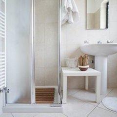 Отель B&B A Casa Di Joy Италия, Лечче - отзывы, цены и фото номеров - забронировать отель B&B A Casa Di Joy онлайн ванная фото 2