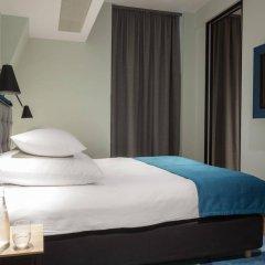 Отель PURO Poznan Stare Miasto Польша, Познань - отзывы, цены и фото номеров - забронировать отель PURO Poznan Stare Miasto онлайн комната для гостей фото 5