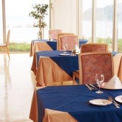 Hotel & Resorts WAKAYAMA-KUSHIMOTO Кусимото питание
