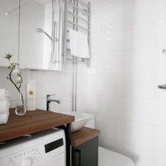 Отель Roost Kaleva ванная