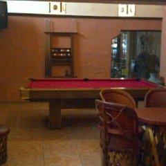 Hotel Posada de la Moneda детские мероприятия фото 2