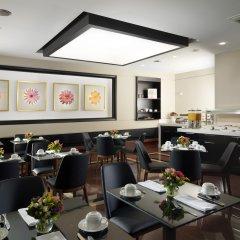 Отель Holiday Suites Афины помещение для мероприятий