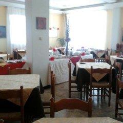 Отель Villa Camay Италия, Римини - отзывы, цены и фото номеров - забронировать отель Villa Camay онлайн питание