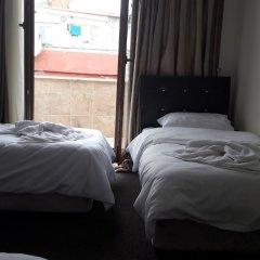 Отель Istanbul Grand Aparts детские мероприятия фото 2