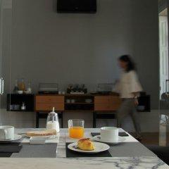 Отель Porto Music Guest House Порту питание фото 2