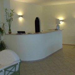 Hotel Le Mimose спа фото 2