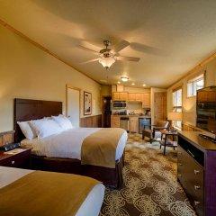 explorer cabins at yellowstone west yellowstone united states of rh zenhotels com