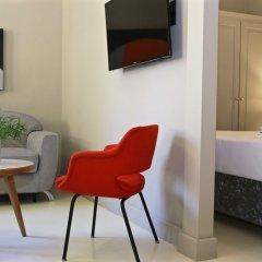 Отель Palazzo San NiccolÒ удобства в номере