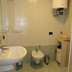 Апартаменты Apartment Bolzano Больцано ванная фото 2