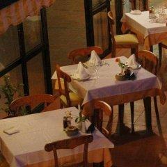GR Mayurca Hotel питание фото 2