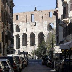 Апартаменты Santi Quattro Apartment & Rooms - Colosseo фото 7