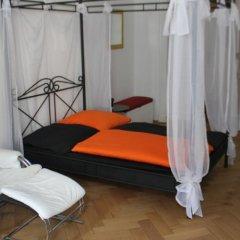 Отель Bonifatias 10 minutes спа