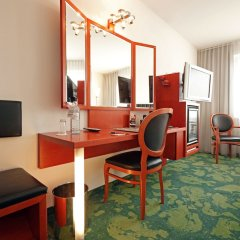 Отель ARCOTEL Wimberger Vienna Австрия, Вена - - забронировать отель ARCOTEL Wimberger Vienna, цены и фото номеров детские мероприятия