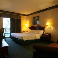 Отель Days Hotel Mactan Cebu Филиппины, Лапу-Лапу - отзывы, цены и фото номеров - забронировать отель Days Hotel Mactan Cebu онлайн комната для гостей фото 3