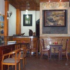 Отель Discovery II Hotel Вьетнам, Ханой - отзывы, цены и фото номеров - забронировать отель Discovery II Hotel онлайн гостиничный бар