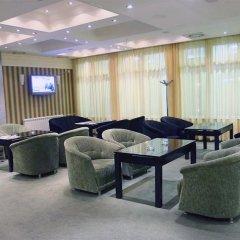 Отель Elegance Hotel Сербия, Белград - отзывы, цены и фото номеров - забронировать отель Elegance Hotel онлайн интерьер отеля