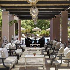 Отель 9 Muses Santorini Resort питание фото 2