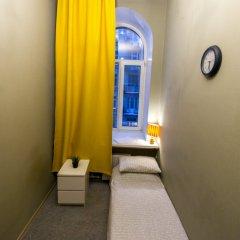 Гостиница Salcedo Home Minihotel интерьер отеля