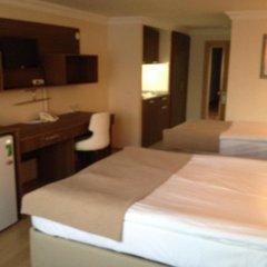 Gun Hotel Турция, Кастамону - отзывы, цены и фото номеров - забронировать отель Gun Hotel онлайн удобства в номере