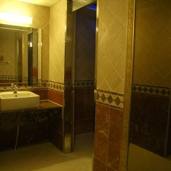 Hotel Won ванная