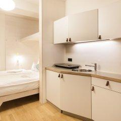 Отель Room For Rent Унтерхахинг фото 18
