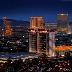 Отель Palace Station Hotel & Casino США, Лас-Вегас - 9 отзывов об отеле, цены и фото номеров - забронировать отель Palace Station Hotel & Casino онлайн фото 5