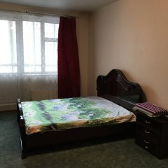 Гостиница Na Begovoy, 6 Apartments в Москве отзывы, цены и фото номеров - забронировать гостиницу Na Begovoy, 6 Apartments онлайн Москва фото 8