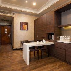 Отель Sunway Putra Hotel Малайзия, Куала-Лумпур - 2 отзыва об отеле, цены и фото номеров - забронировать отель Sunway Putra Hotel онлайн в номере