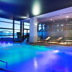 Отель Radisson Blu 1835 Hotel & Thalasso, Cannes Франция, Канны - 2 отзыва об отеле, цены и фото номеров - забронировать отель Radisson Blu 1835 Hotel & Thalasso, Cannes онлайн фото 5