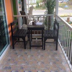 Отель Samui Goodwill Bungalow Таиланд, Самуи - отзывы, цены и фото номеров - забронировать отель Samui Goodwill Bungalow онлайн фото 2