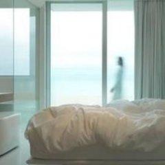 i-Suite Hotel удобства в номере фото 2