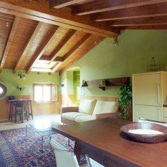 Отель Corte Uccellanda Монцамбано комната для гостей фото 5