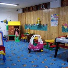 Отель Miray Аланья детские мероприятия