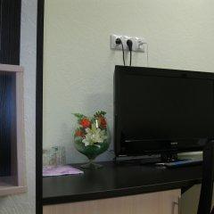 Гостиница Столичная удобства в номере фото 6