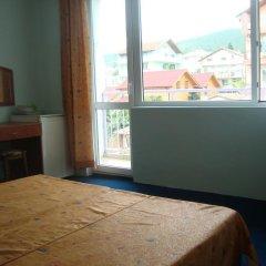 Отель Djimi Guest House комната для гостей фото 2