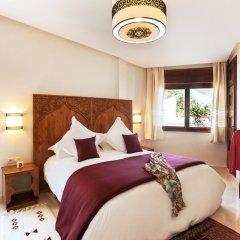 Отель Dar Tanja Марокко, Танжер - отзывы, цены и фото номеров - забронировать отель Dar Tanja онлайн фото 5