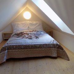 Отель Karlsbad Apartments Чехия, Карловы Вары - отзывы, цены и фото номеров - забронировать отель Karlsbad Apartments онлайн сауна