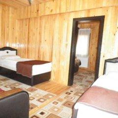 Meric Hotel Турция, Узунгёль - отзывы, цены и фото номеров - забронировать отель Meric Hotel онлайн спа фото 2