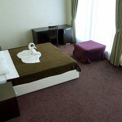 Hotel Excelsior удобства в номере