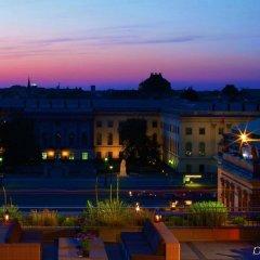 Отель de Rome - Rocco Forte Германия, Берлин - 1 отзыв об отеле, цены и фото номеров - забронировать отель de Rome - Rocco Forte онлайн фото 4