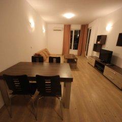 Апартаменты Menada Zornitsa Apartments в номере