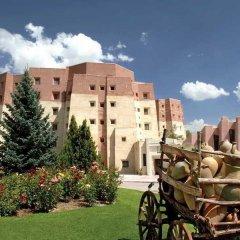 Kapadokya Lodge Турция, Невшехир - отзывы, цены и фото номеров - забронировать отель Kapadokya Lodge онлайн