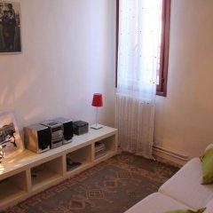 Отель Apollo House Италия, Венеция - отзывы, цены и фото номеров - забронировать отель Apollo House онлайн комната для гостей