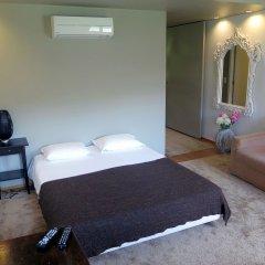 Апартаменты RVA Gustavo Eiffel Apartments комната для гостей фото 4
