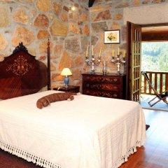 Отель Quinta Das Escomoeiras комната для гостей фото 3