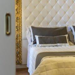 Novecento Suite Hotel комната для гостей фото 5