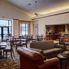 homewood suites by hilton orland park oakbrook terrace united rh zenhotels com