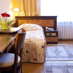Отель Willa Pan Tadeusz удобства в номере фото 2